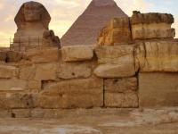 Cairo 2011-70