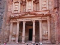 Jordan 2011-43